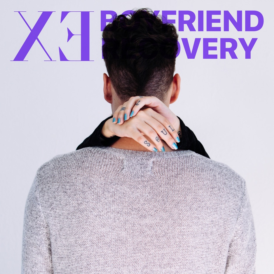 Learn About The Official Ex Boyfriend Website